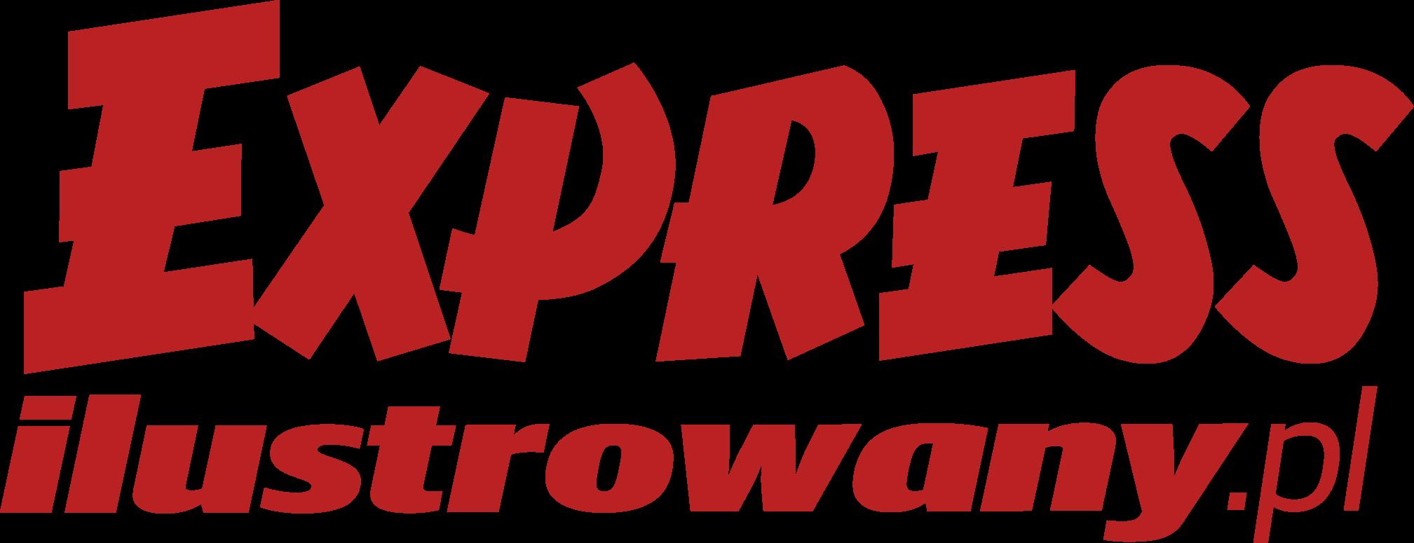ExpressIlustrowany.pl - aktualności Łódź, wiadomości Łódź