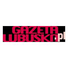 (c) Gazetalubuska.pl