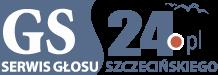 Głos Szczeciński