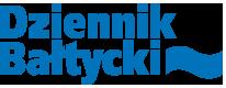 DziennikBaltycki.pl - wiadomości Pomorze, wiadomości Trójmiasto