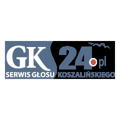 (c) Gk24.pl