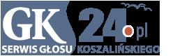 Głos Koszaliński