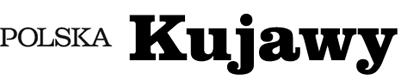 Polska Kujawy