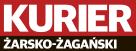 Kurier Żarsko-Żagański