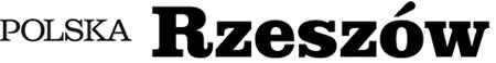 Polska Rzeszów