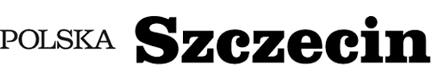 Polska Szczecin