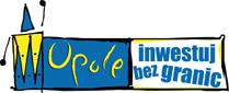 Opole - Inwestuj Bez Granic